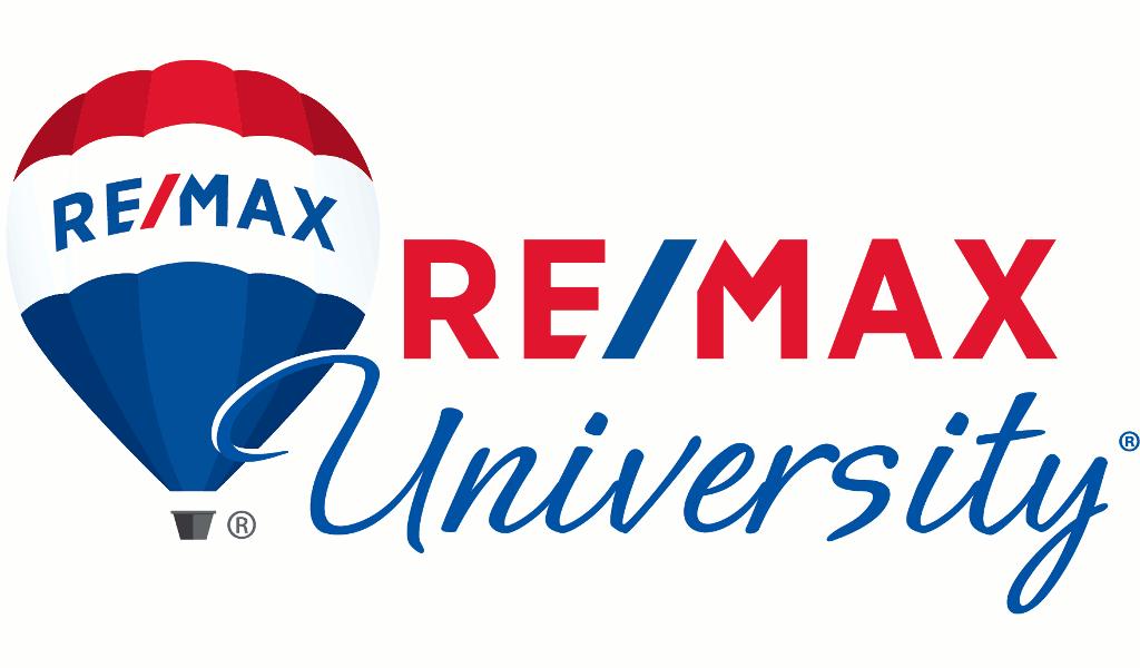 RE/MAX University area formazione dei consulenti immobiliari.
