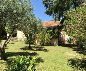 Sardegna, Budoni località Matta e Peru – villa unifamiliare in vendita