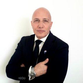 Giuseppe Barecchia