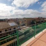 Via Carlo casini trilocale con balcone in vendita dragona
