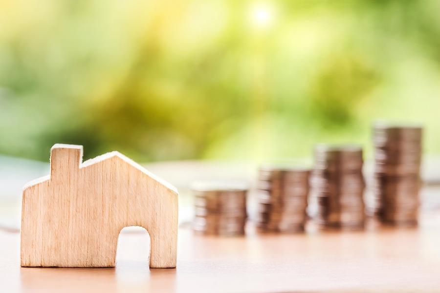 Il mercato delle compravendite immobiliari segna una crescita negli anni 2019 e 2020