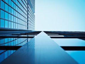 Il mercato degli uffici è in crescita a Roma e Milano