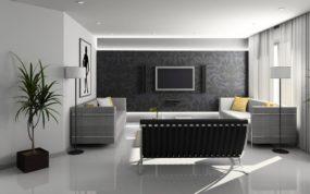 Preparazione della casa per la vendita