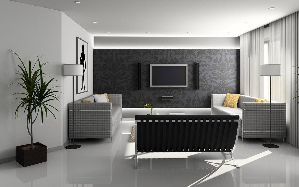 Come presentare una casa per la vendita?