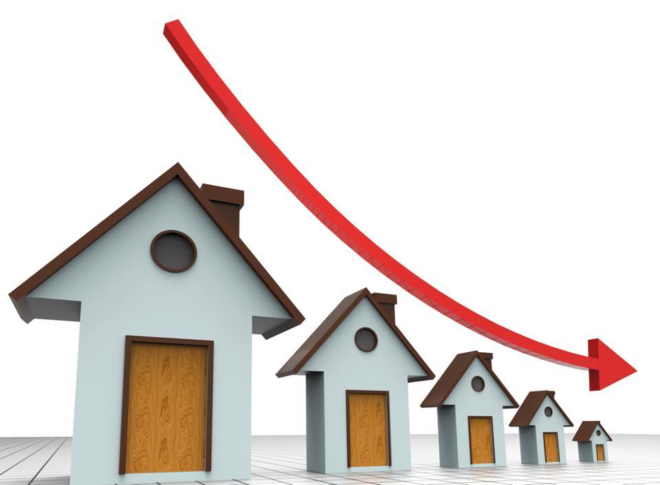 Mercato immobiliare ai tempi del coronavirus