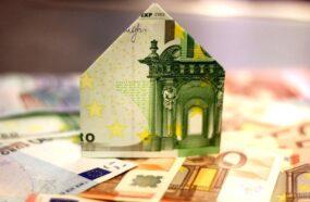 Ecobonus al 110% per riqualificazione delle prime case.