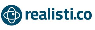 Virtual tour case e immobili a cura di Realisti.co
