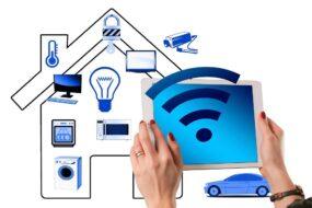 Domotica e mobilità elettrica incentivi