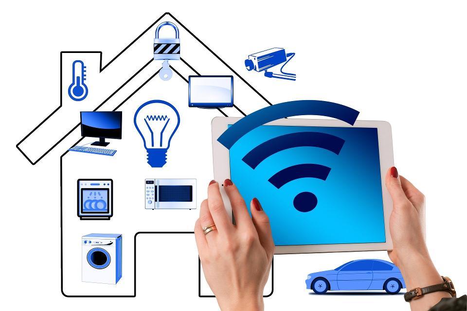 Incentivi su domotica e mobilità elettrica