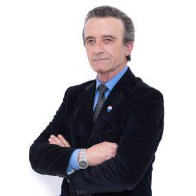 Vittorio Martin Wedard