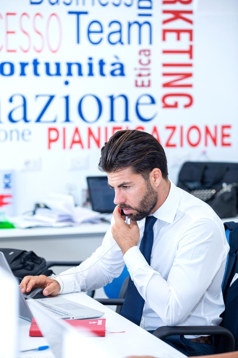 Lavora con noi: ReMax Area Roma ricerca agenti immobiliari
