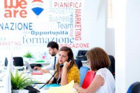 Agenti Immobiliari per nuova apertura agenzia ReMax Area Roma Nomentano – Coppedè