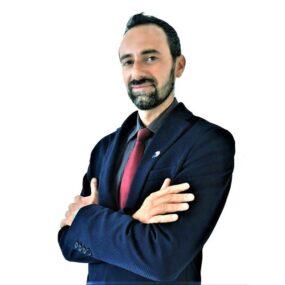 Massimiliano La Bella