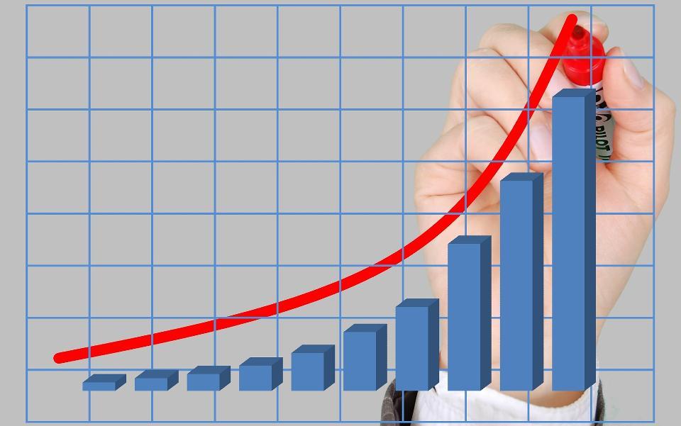 Prezzi delle case su del 3% nel secondo trimestre 2020