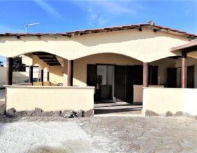 Focene (Fiumicino), appartamenti varie metrature in vendita