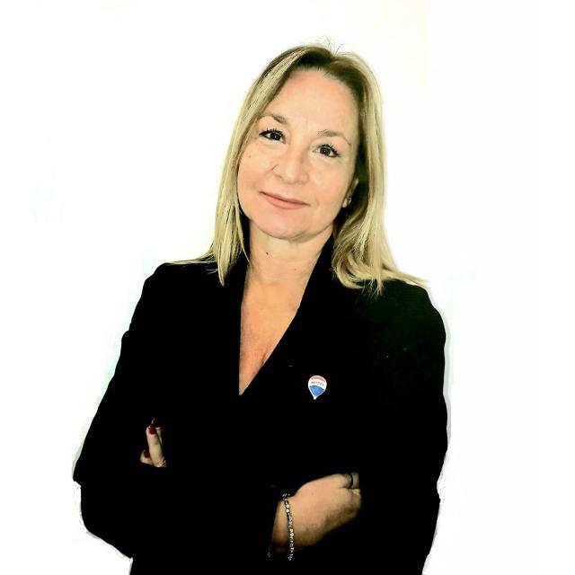 Agente immobiliare ReMax Rosanna Lico