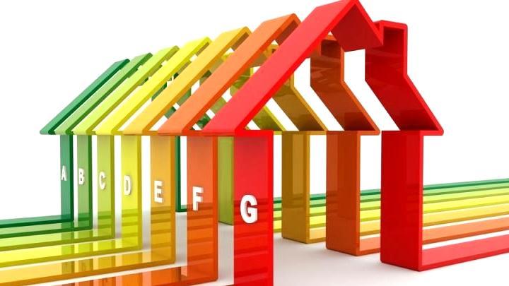 Bonus 110% indispensabile si del condominio, anche se l'intervento riguarda una porzione privata.