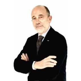 Paolo Benedetti