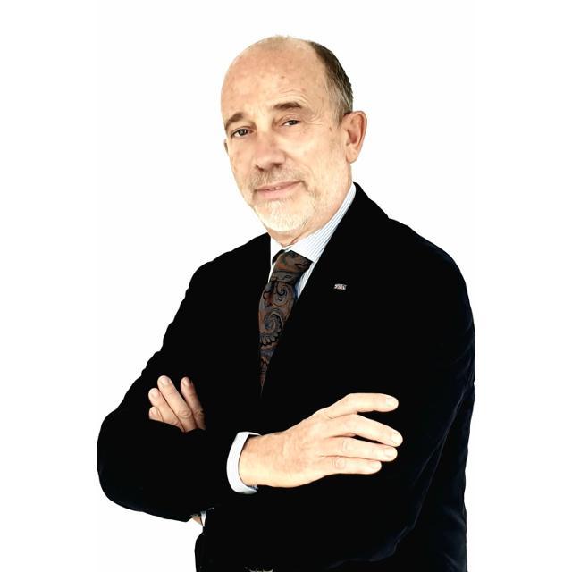 Paolo Benedetti, consulente ReMax 24Max