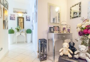 Home staging immobiliare
