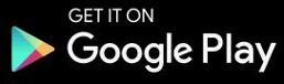 Scarica l'app Max Connect da Google Store