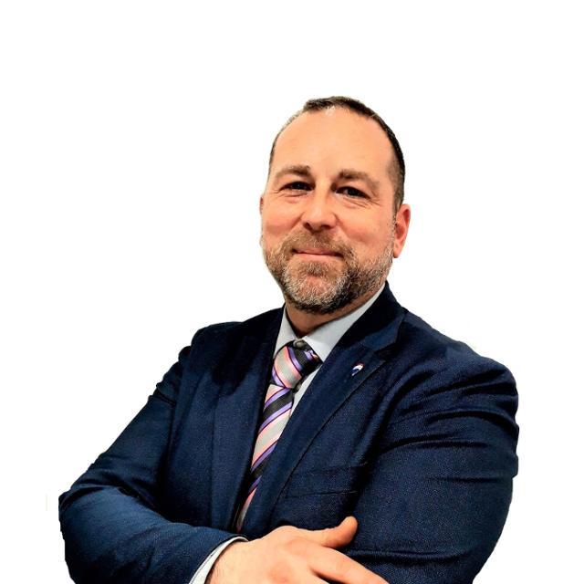 Marco Giacobbo Scavo: consulente finanziario mutui Remax Area Roma