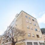 Ostia Levante mini appartamento con balcone vendita angelo olivieri