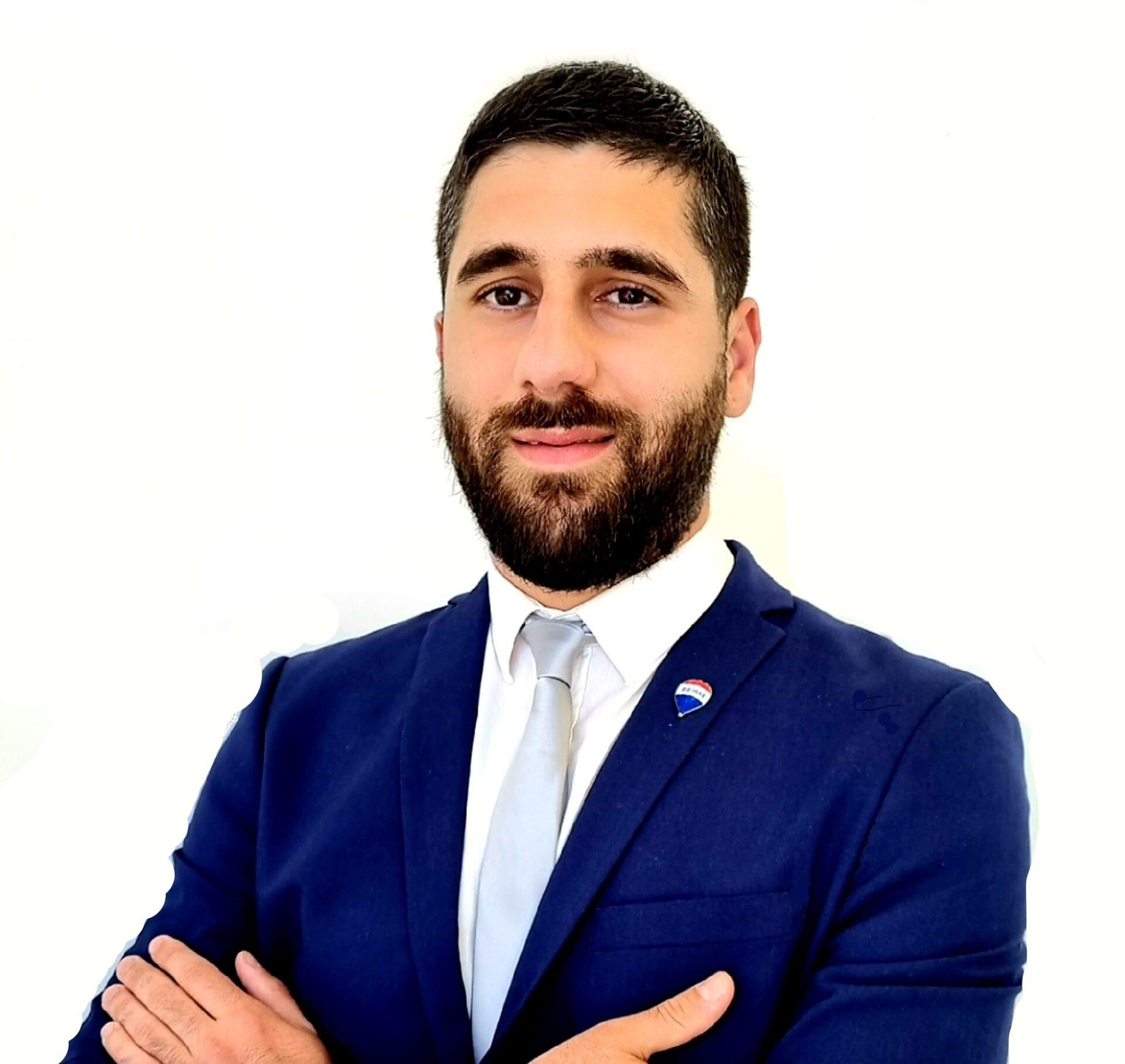 Emiliano Nicoletti