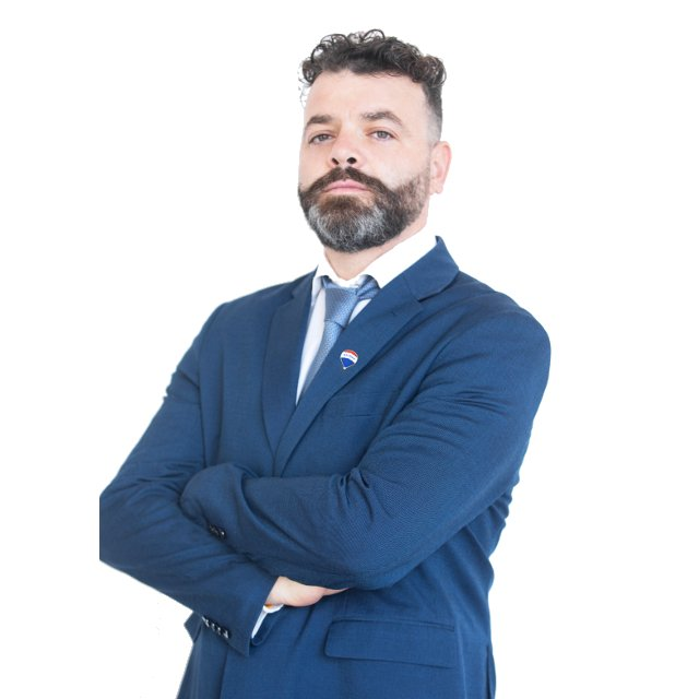 Massimo Antonelli agente immobiliare RE/MAX Area Roma